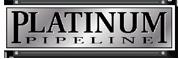 Platinum Pipeline