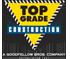 Top Grade Construction