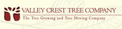 Valley Crest Tree Company