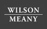 Wilson Meany Sullivan